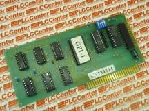 GPI GPI-1-134514