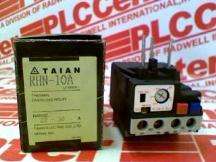 TAIAN RHN-10/30A