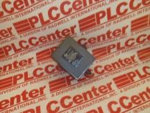 CUI STACK DPA240167C-S/T