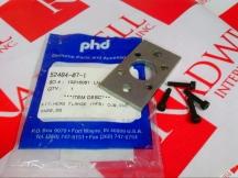 PHD INC 52484-07-1