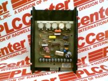 DART CONTROLS A-4-0910C