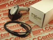 HHP 4600SR051C-0F00