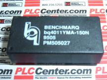 BENCHMARK IC4011YMA150N