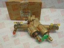 APOLLO VALVES 40-204-T2