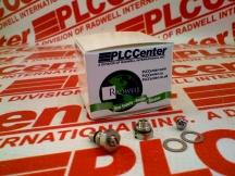 PHD INC 3406-05-1