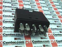 NEWARK ELECTRONICS 39F285