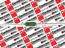 BC COMPONENTS AC03W10R00J