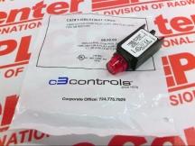 CONTROL CONCEPTS 13SBLR120ST-13RDF
