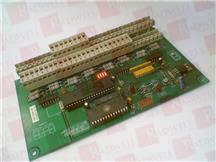 MONITORING TECHNOLOGY RMU-32/MS-200-G2-019