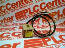 PNEUMATIC DIVISION P1209601
