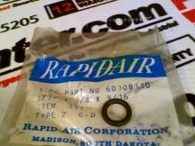 RAPID AIR 60108110