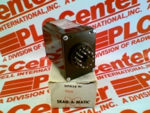 SKAN A MATIC T41300