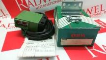 SUNX LTD NX-52-C2