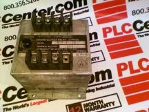 WILMAR ELECTRONICS WUV-3-120