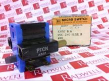 MICROSWITCH PTCN