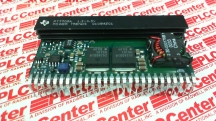 TEXAS INSTRUMENTS SEMI PT7705A