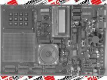 AXIOM HC-LCD