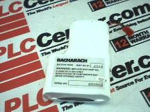 BACHARACH 51-2514