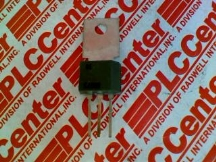 ON SEMICONDUCTOR C106D