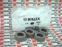 HALEX ADALET ECM 27520