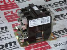 ESSEX 154-D2B3