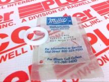 MILLER FLUID POWER 051-WP001-100