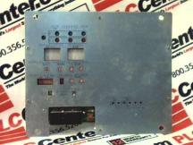 UNISIA JECS A95-000-025