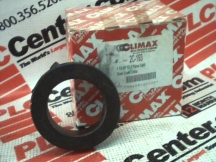 CLIMAX METAL PRODUCTS CO 2C-193