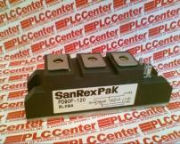 SANREX PD90F-120