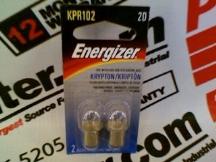 ENERGIZER KPR102BP2