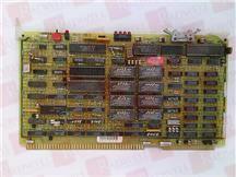 CMC RANDTRONICS 3-533-0180G