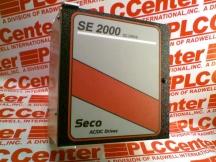 SECO DRIVES SE2302