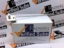 RADWELL RAD00751