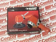 HUSKY H4790