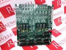 PCSC 03-10102-001B
