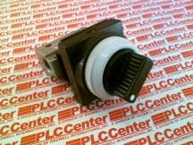 SMC NVM12-N01-34B
