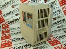 EMS INC CIMR-PCU40P4