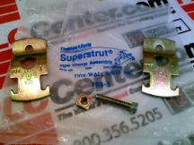 SUPERSTRUT 703-1