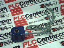HAYS FLUID CONTROL 2192-6021-1