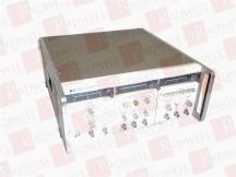 KEYSIGHT TECHNOLOGIES 3710A