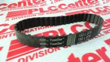 SPEED CONTROL 150L075