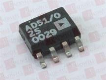 ANALOG DEVICES AD51/025