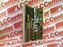 CONTROL TECHNOLOGY INC 901D-2554