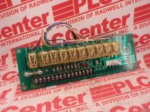 OEM CONTROLS INC RC-2A82000N