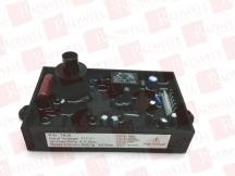 GASLITER 10X-117-15-35-E012