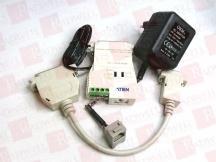 ATEN IC-485SI