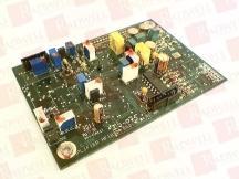 NIVELCO MFI830/860V1204R1