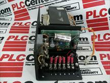 POWER COMPONENTS 305222-00001