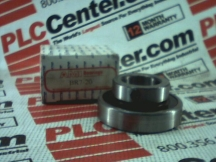 AMI BEARINGS B7-20