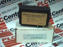 MODUS T30-005-15-016